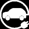 Forus Parkering - 30 parkeringsplasser for elbilk
